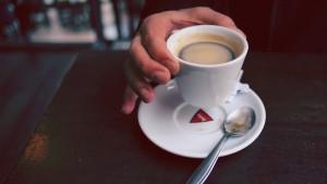 1-02-coffee