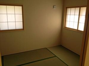 JapaneseRoom