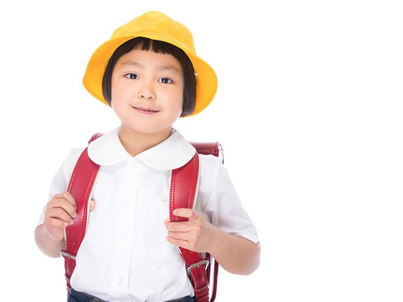風水を小学生の子ども部屋に取り入れる