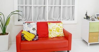 風水を取り入れる子ども部屋イメージ