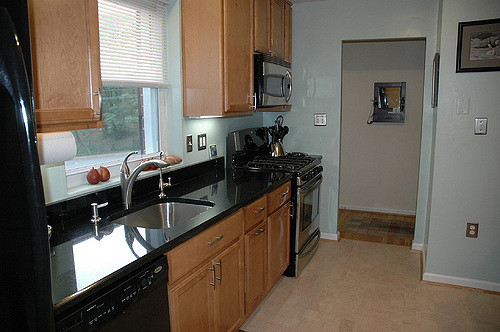 Photo by jribadeneyra  2008Kitchenremodel_0943