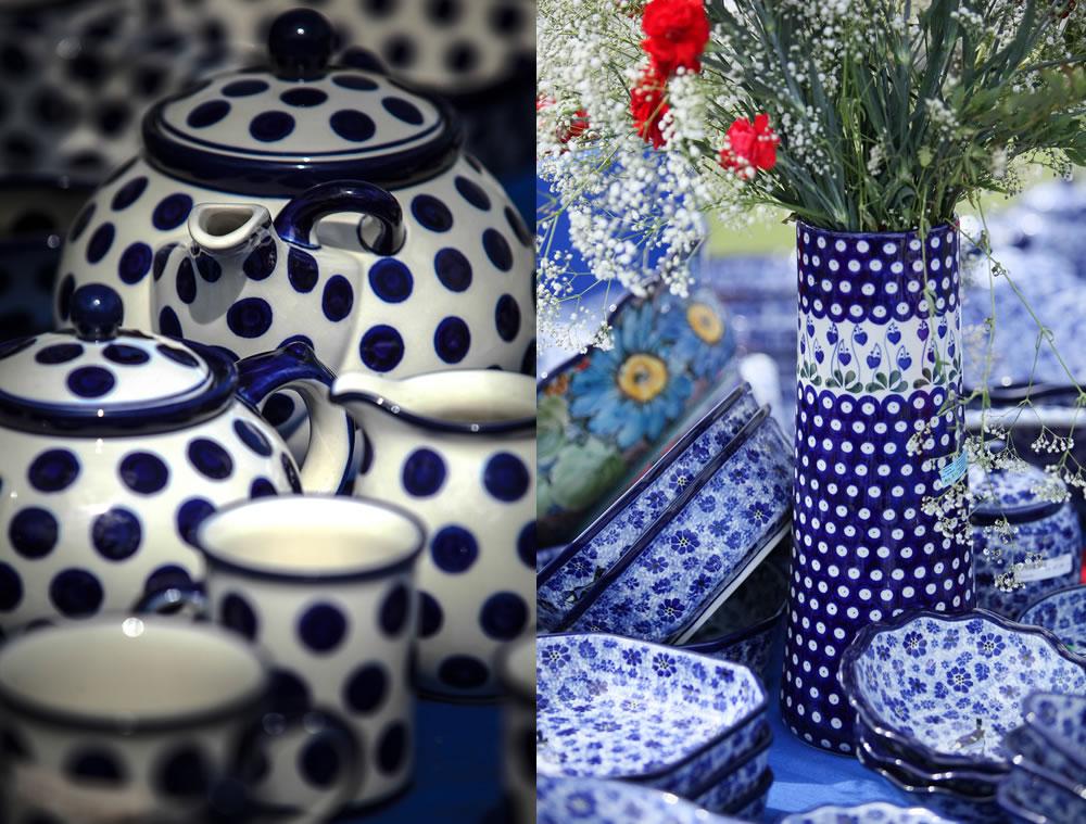 polish_pottery_1