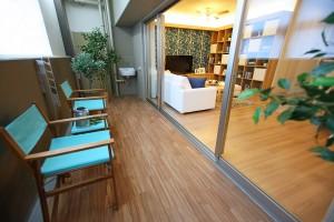 balcony01
