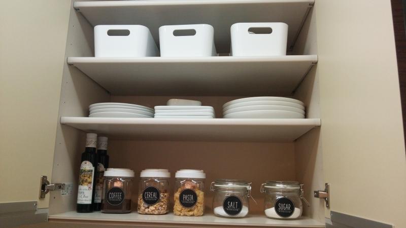 kitchenboard1