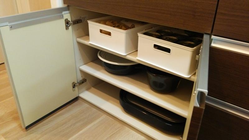 kitchenboard2