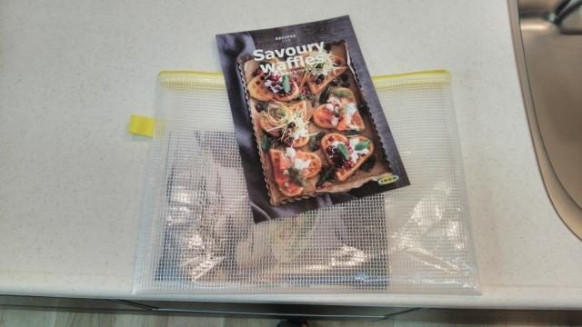 pizzapaper