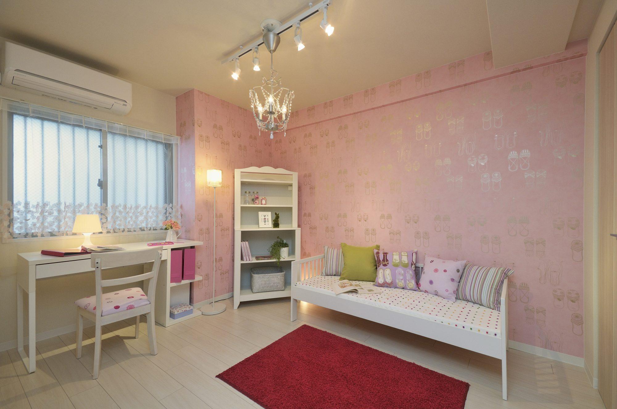 「子供部屋」の画像検索結果