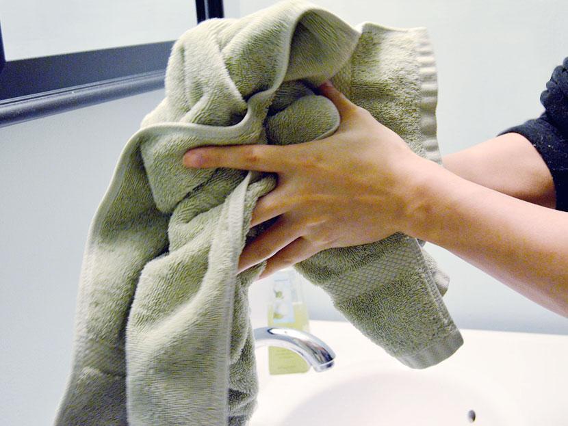 浴室乾燥機を上手に使う!節約のカギは「こまめな掃除」と「賢いモード選択」