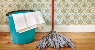 cleaning-of-flooring01_2