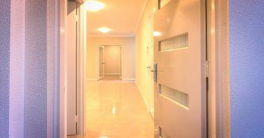 real-estate-1686347_1280