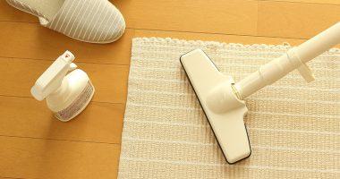 たった1日で家中ピッカピカ!大掃除を効率よく終わらせるコツ