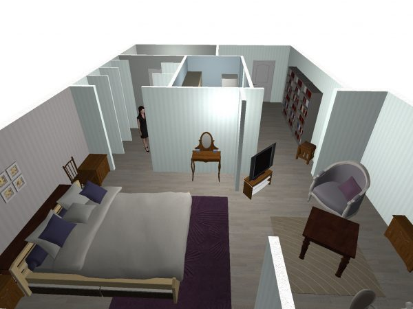 livingroom_and_bedroom