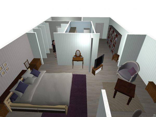 livingroom_and_bedroom