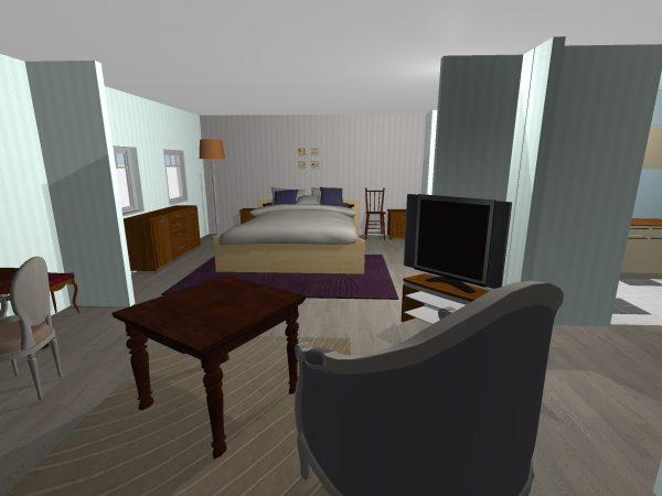 livingroom_to_bedroom