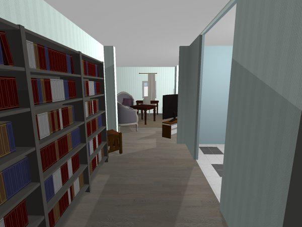 entrancehall_to_livingroom