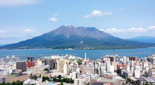 鹿児島市でマンションに住むならどこのエリアがおすすめ?