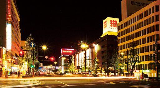 岡山市、マンションに住むならオススメエリアはどこ!?~西古松・野田エリア編~