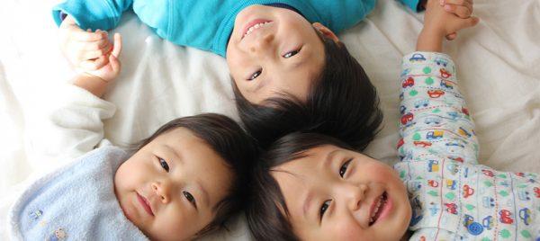 今すぐ真似したい!自立心を養う「子供部屋」のインテリア&レイアウト術