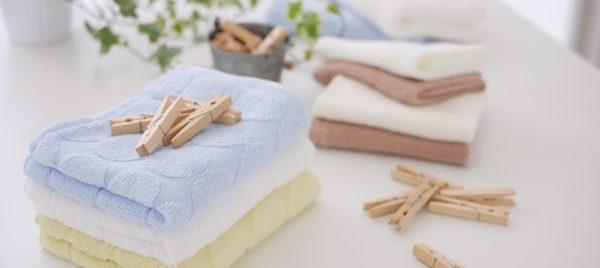 知って得する「浴室乾燥機」の便利な使い方!洗濯物を早く乾かす時短ワザも♪