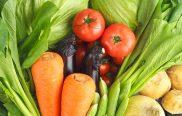 今すぐマネしたい♪栄養も美味しさも◎「野菜の冷凍保存」テクニック