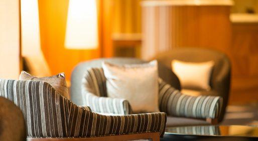 一人暮らしのソファ選び。わくわく自分の快適スペース♪の作り方
