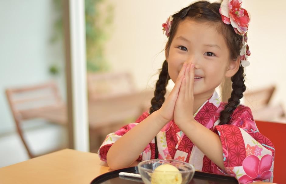 子供も大人も楽しめる夏休みのホームパーティで意識する点とおススメ料理