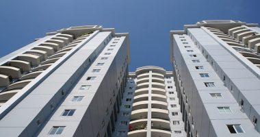 マンション購入の流れ