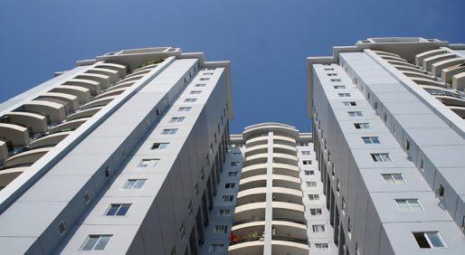 新築マンションを購入してから入居までのスケジュールと流れを理解しよう!