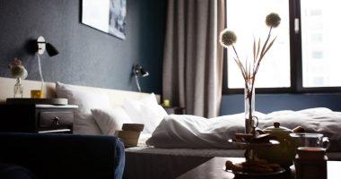 快眠で暮らしの質向上計画!快適な寝室の作り方と、快眠グッズの選び方
