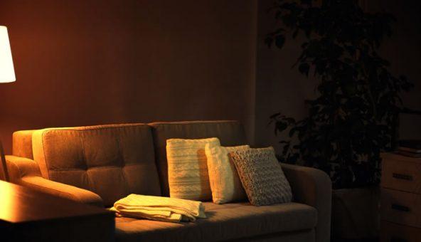 目的とシーンに合わせた照明の選び方
