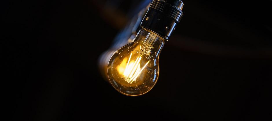 LEDのデメリット