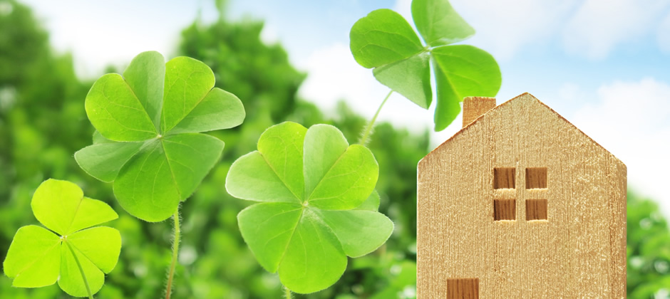 2.転勤族がマイホームを購入するベストなタイミング3選
