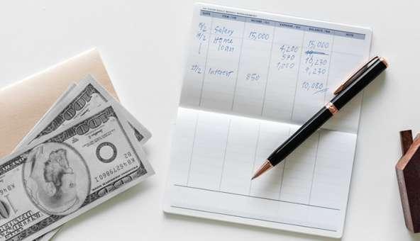 住宅ローン保証料とは?仕組みと費用を解説!併せて知るべき節約法
