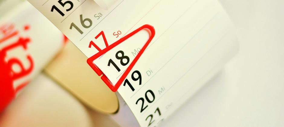 冷蔵庫の掃除頻度は 冷蔵庫の掃除頻度は 3 カ月に 1 回を目安に