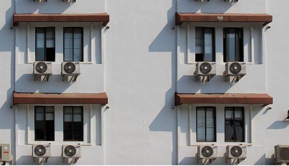 エアコンの電気代が高くて驚いている人へ!無理なくできる節約方法、9選!