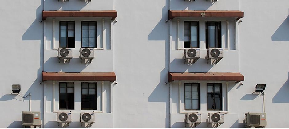 エアコンの電気代が高くて驚いている人へ!無理なくできる節約方法9選