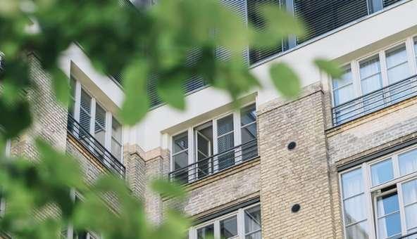 中古マンション購入時に調べるべき6つのポイント
