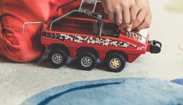 絨毯の掃除はむずかしくない!まずは週2回、基本の掃除から始めよう