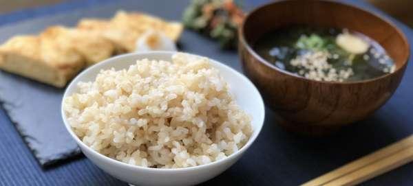 自信はありますか?これだけは知っておきたい日本料理(和食)のマナー