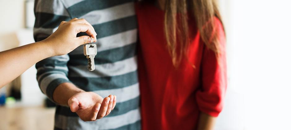 マンションを賃貸に出す場合の流れと重要なポイント