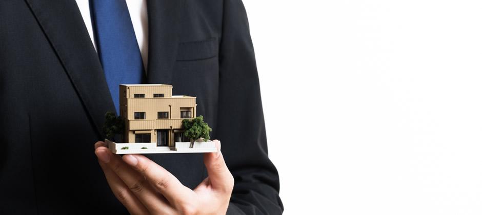 2階住戸の資産価値