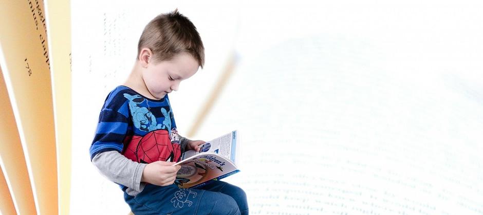 幼稚園と保育園の違いは?