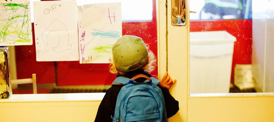 共働き家庭が重視したい幼稚園選びのポイント4つ