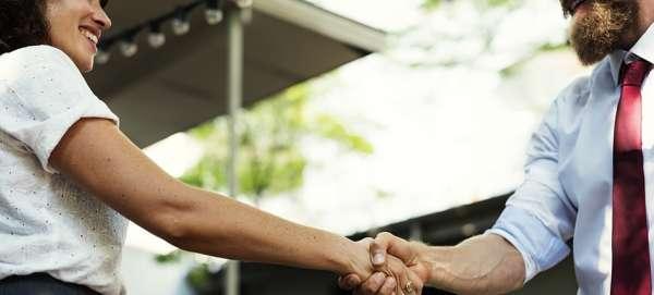 【体験談付】分譲マンションで快適な近所付き合いをする4つの方法