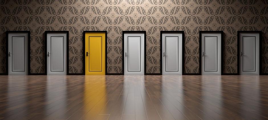 サービスを選べる賃貸住宅