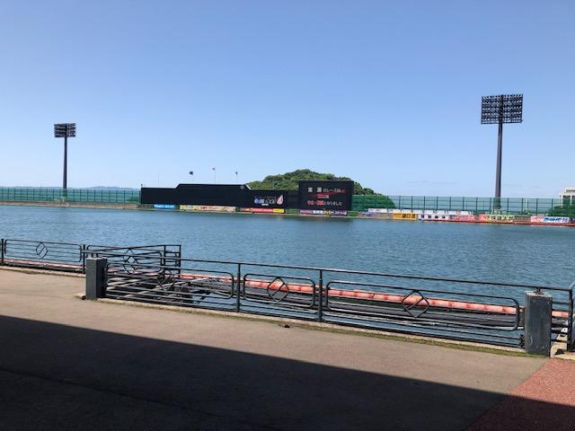 ボートレース大村