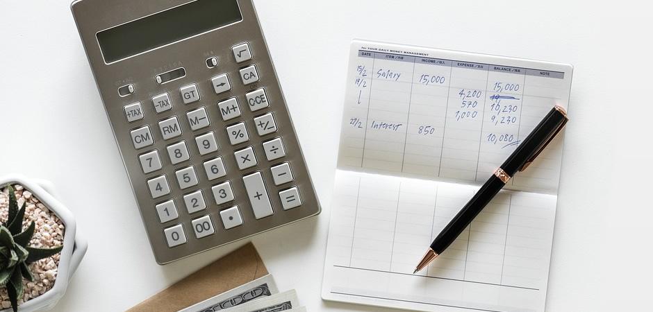 連帯債務で住宅ローンを組む場合の2つの注意点