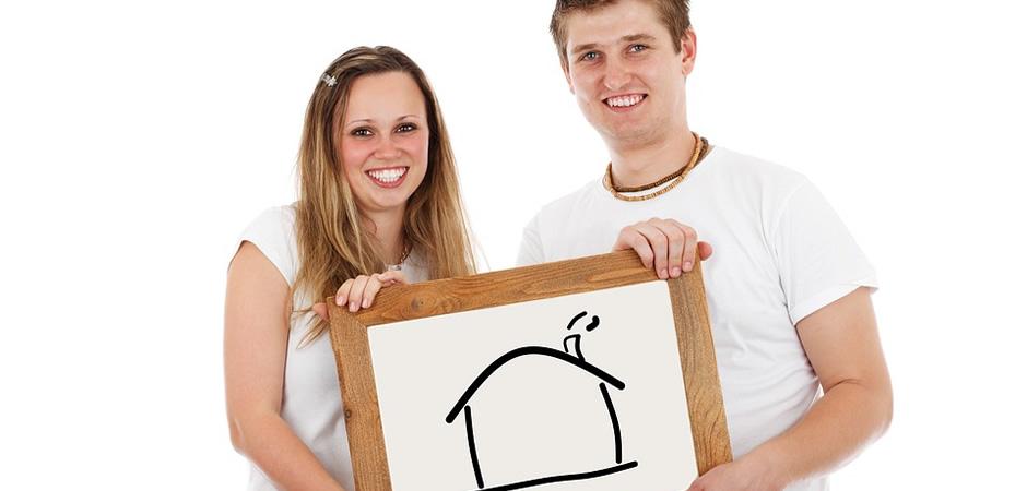夫婦共働きの場合、住宅ローンを組むなら連帯債務型がオススメ!