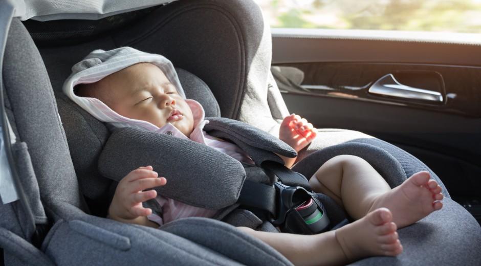 赤ちゃん 旅行 持ち物-15