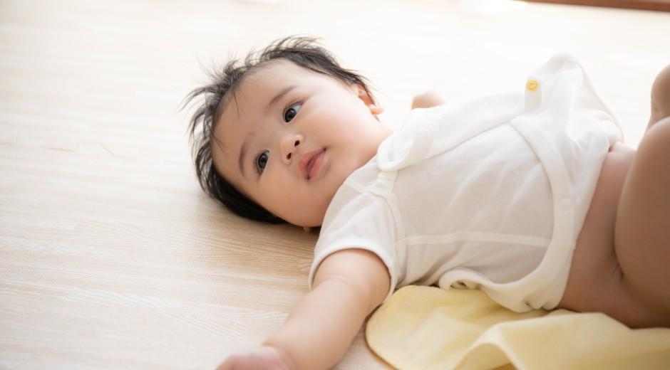 赤ちゃん 旅行 持ち物-13